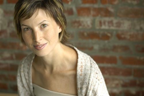 Trish Williams - TV Network Executive - Director of Drama (c) Allaccessosm.com