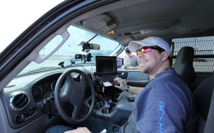 Adam Lucio (c) Aerostorms.com