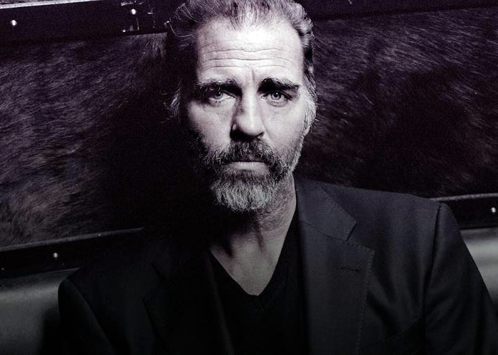 Jeff Fahey (c) Jeffgoldbergmanagement