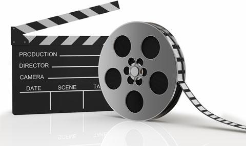 Movies (c) Atraduire.com