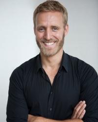 Actor Julian Miller (c) IMDB.com