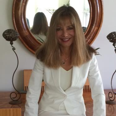 Janice Win Biehl (c) J. Win Biehl